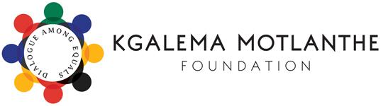 Kgalema Motlanthe Foundation